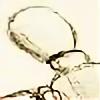 ribbitrules's avatar