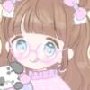 Ribbon-Kitten-Art's avatar