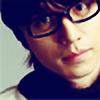Ribbon-Revolution's avatar