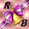 RibbonBell's avatar