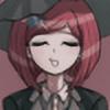 ribbonedskies's avatar