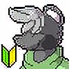 RibbonFloss's avatar