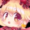 ribbonpinxie's avatar