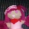 ribbonrose's avatar