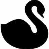 RibbonSwan's avatar