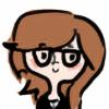 ribbontin's avatar