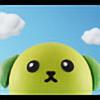 ribborn's avatar