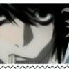ribcageart's avatar