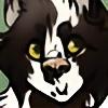 RibcageRoses's avatar