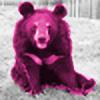 RiBear's avatar