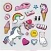RibeiroMila's avatar