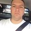 Ribeiropilot's avatar