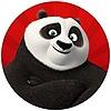 ribellu25's avatar