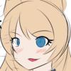 Ribimi28's avatar