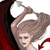 ribjaw's avatar