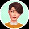 ribkaDory's avatar