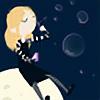 Ribnose's avatar