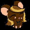Ribonchan59's avatar
