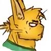ribotastic's avatar