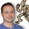 ribs7's avatar