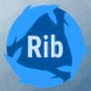 RibShark's avatar