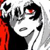 Ribustol's avatar