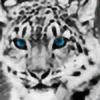 ric-he's avatar