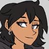 Ric-M's avatar
