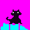 rica01's avatar