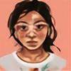 ricajulia's avatar