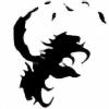 ricanboom's avatar