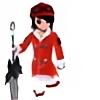 RicanRoy's avatar