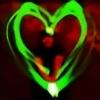 Ricard08's avatar