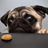 ricardo-bruins's avatar