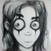 ricardo1237's avatar