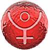 Ricardo1962's avatar