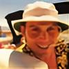 RICARDO421's avatar