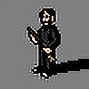 Ricardo73's avatar