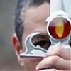 ricardocoutinho's avatar