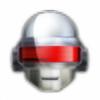 ricardofcf's avatar
