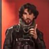 ricardoforna's avatar