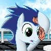 ricardofr-200's avatar