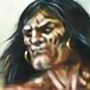 ricardogarijojr's avatar