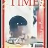 Ricardogrizzle1234's avatar
