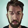 RicardoJost's avatar