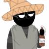 RicardoLegacy's avatar