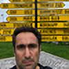ricardomartinezz's avatar