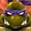 ricardomendes's avatar