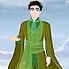 RicardoMoreira1822's avatar