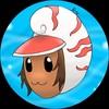 RicardoNautilus's avatar